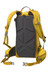 Marmot Sidecountry 22 Backpack yellow vapor/green mustard